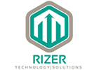 rizercontact
